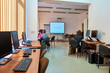 Photo no.8 (30)Wydział Farmaceutyczny UJ, źródło: farmacja.cm.uj.edu.pl