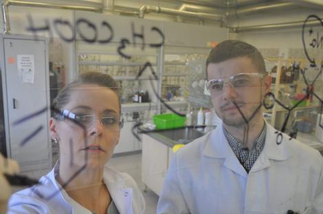 Photo no.30 (30)Wydział Farmaceutyczny UJ, źródło: farmacja.cm.uj.edu.pl